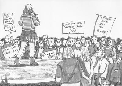 cartoon 9.2