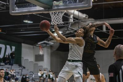 NW MBB - Byron Online Preview