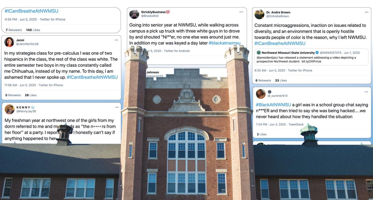 Eight months after viral video, Northwest grapples with its legacy as changes roll out