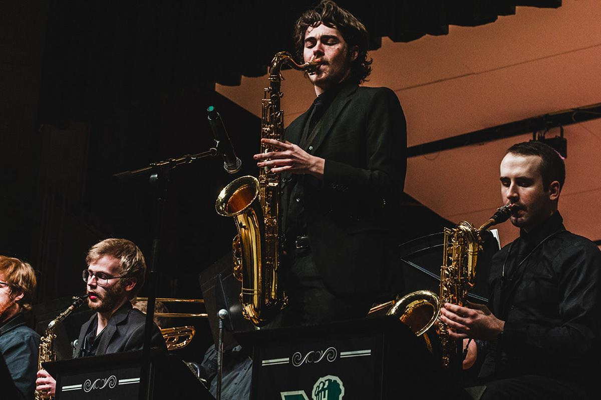 Jazz15.jpg
