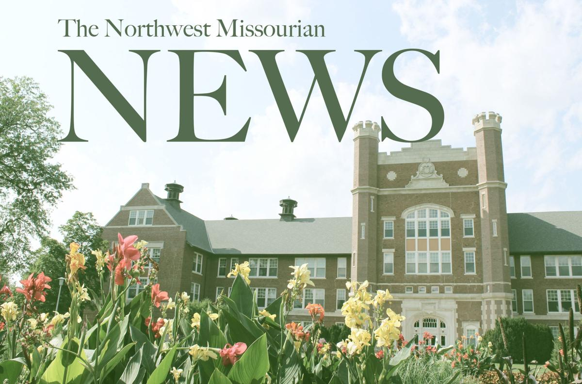 New Missourian Logo