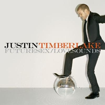 Justin Timerlake - Future Sex/Love Sounds