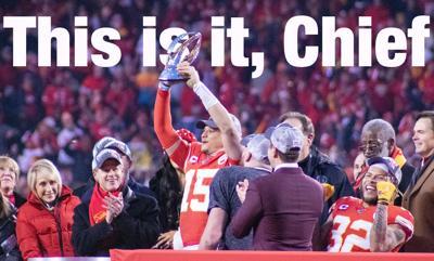Chiefs Header