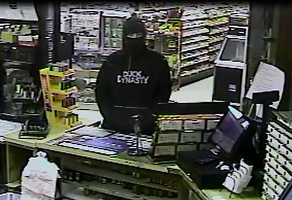 Surveillance Image 2