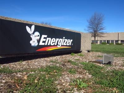EnergizerStory