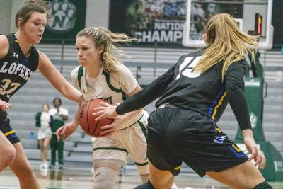 NW WBB 1-23-2020