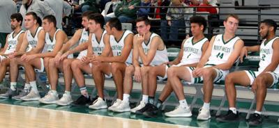 Northwest basketball season ahead
