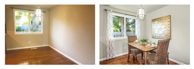 Real Estate Staging photo.jpg