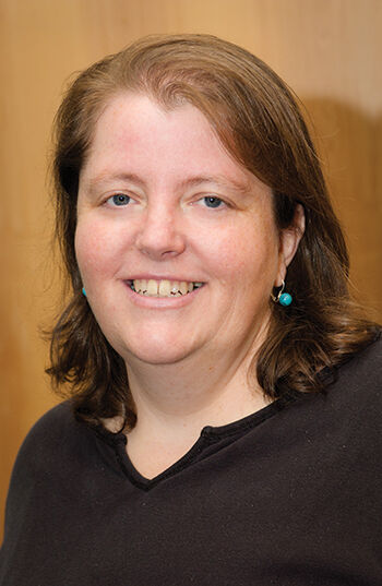 UW Bothell appointments associate vice chancellor