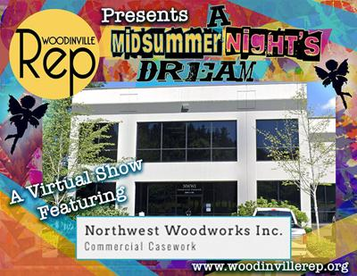 Woodinville Rep 101520