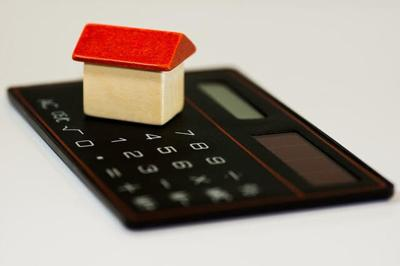 Investor Tips | Time to invest in real estate