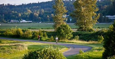 Pairing wine with biking: Join the Woodinville Wine Ride