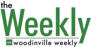 The Woodinville Weekly - Weather
