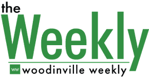 The Woodinville Weekly - Headlines