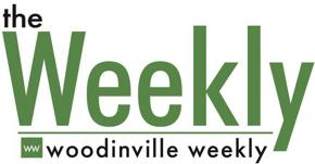 The Woodinville Weekly - Breaking