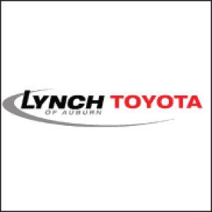 Lynch Toyota Of Auburn Service Department | Automotive | Repair | Auburn, AL  | Oanow.com