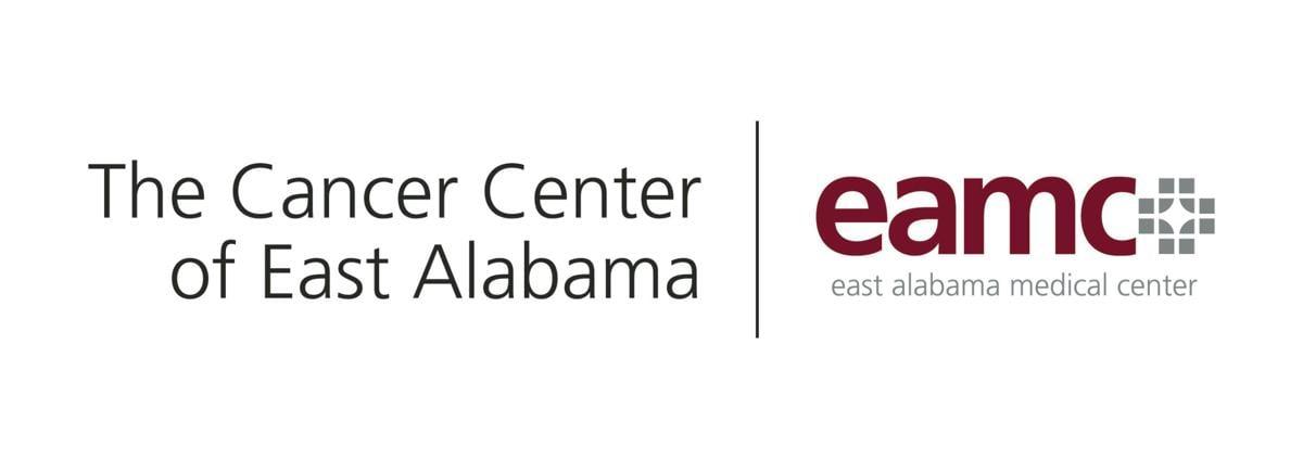 Cancer center of east alabama