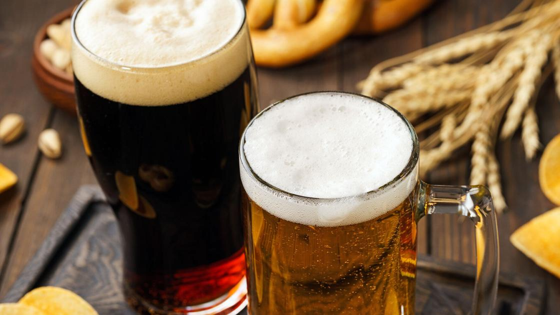 German Beer 101: A primer on pilsners, pale lagers and purity