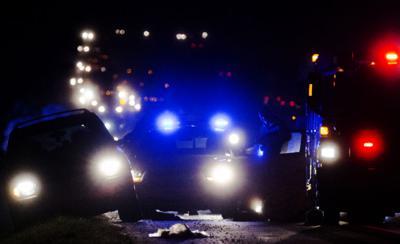 Police Shooting 01