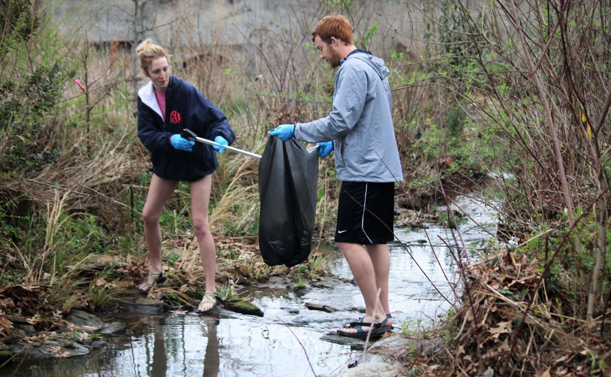 Creek Cleanup1.JPG
