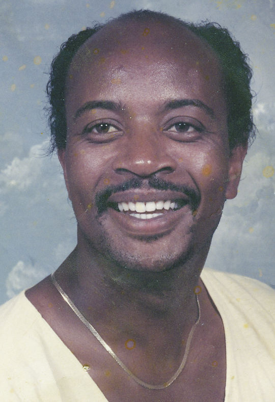Perry, Jr., Willie C.
