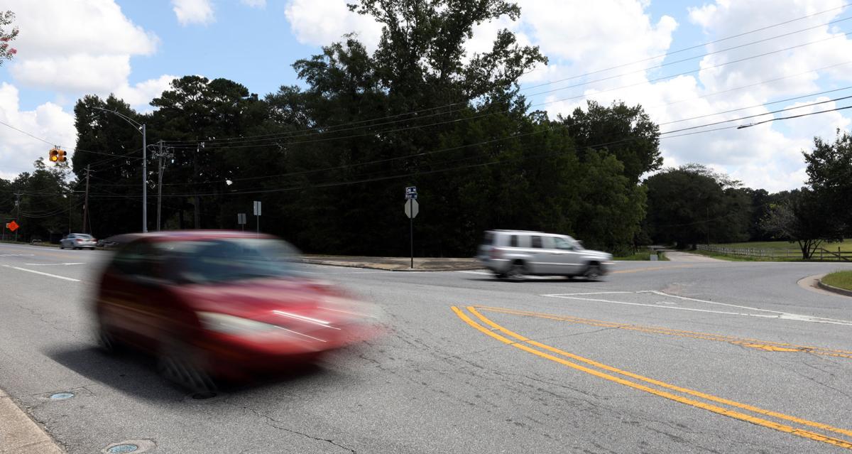 Auburn roundabout (copy)
