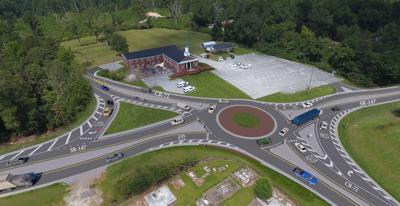 Roundabout-Rendering.jpeg