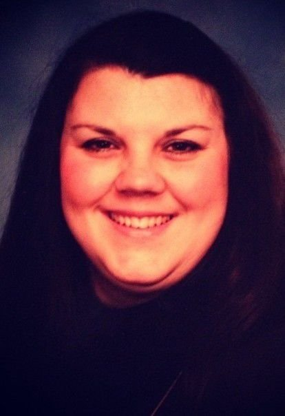 Deaton Chandler, Ms. Mary Rose