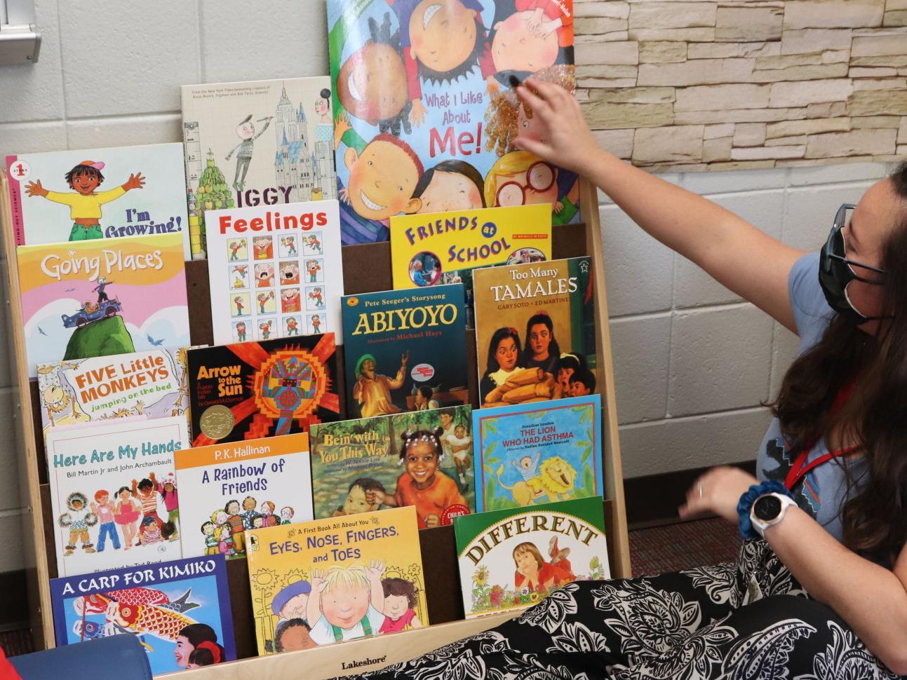 Pictures of Opelika City Schools Calendar 2021-2022