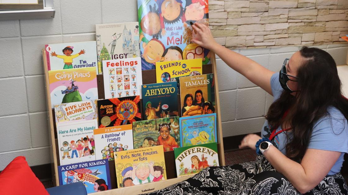 Opelika City Schools Calendar 2021-2022 Pictures