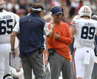 New deal makes Kevin Steele the nation's highest-paid assistant