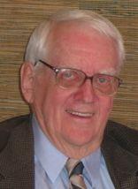 Henderson, Jr., James Henry