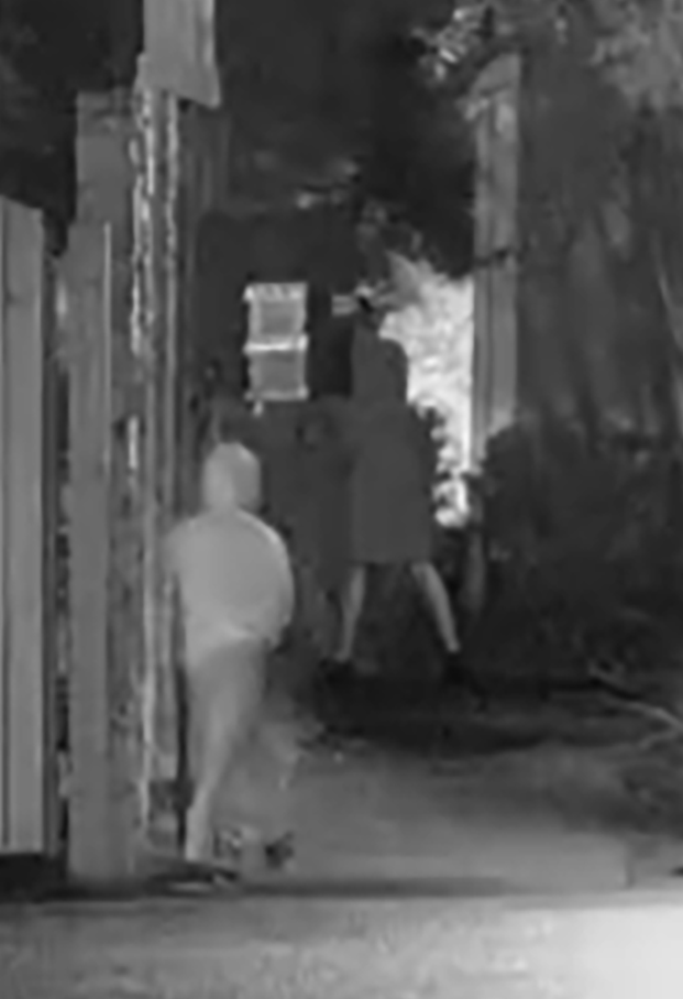 Robbery Suspect 8.16_1.png