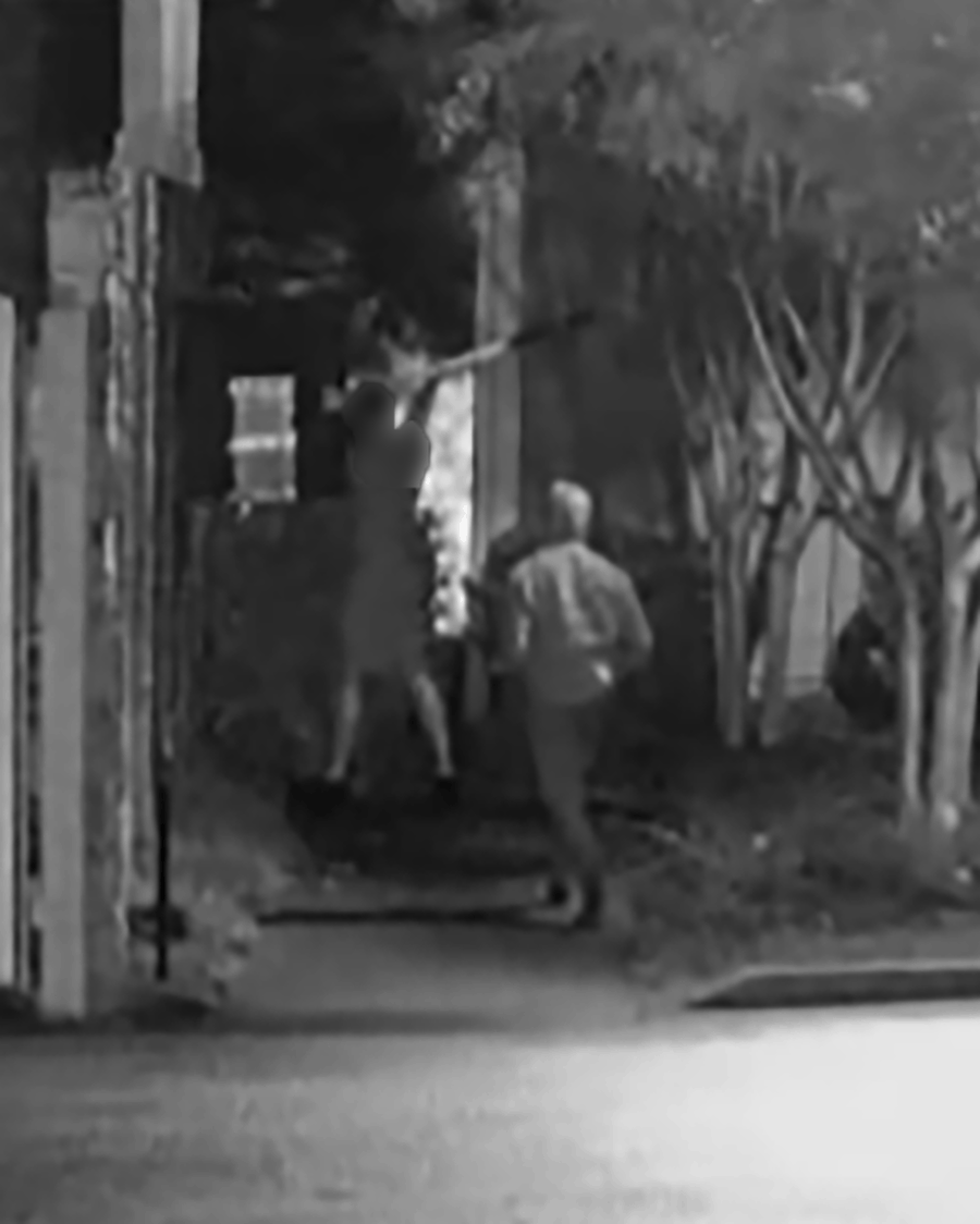 Robbery Suspect 8.16_2.png