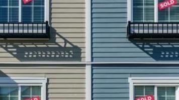 Real Estate Auburn