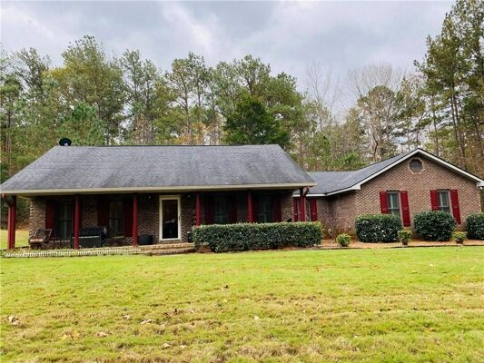 3 Bedroom Home in Valley - $260,000
