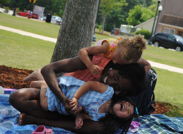 opelika parks & recs kids picnic.jpg