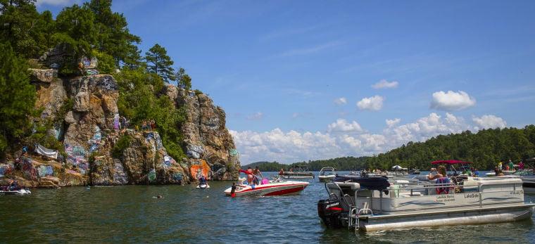 Lake Martin 01