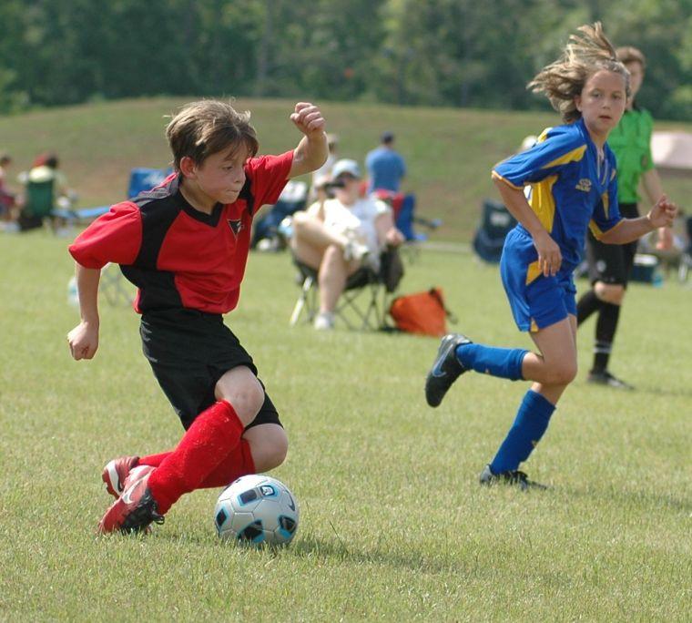 Opelika Parks & Rec Soccer.JPG