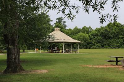 Town Creek Park (copy)