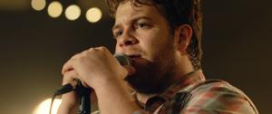 'I Can Only Imagine' - MercyMe's mega-hit song comes to the screen and has an Auburn connection