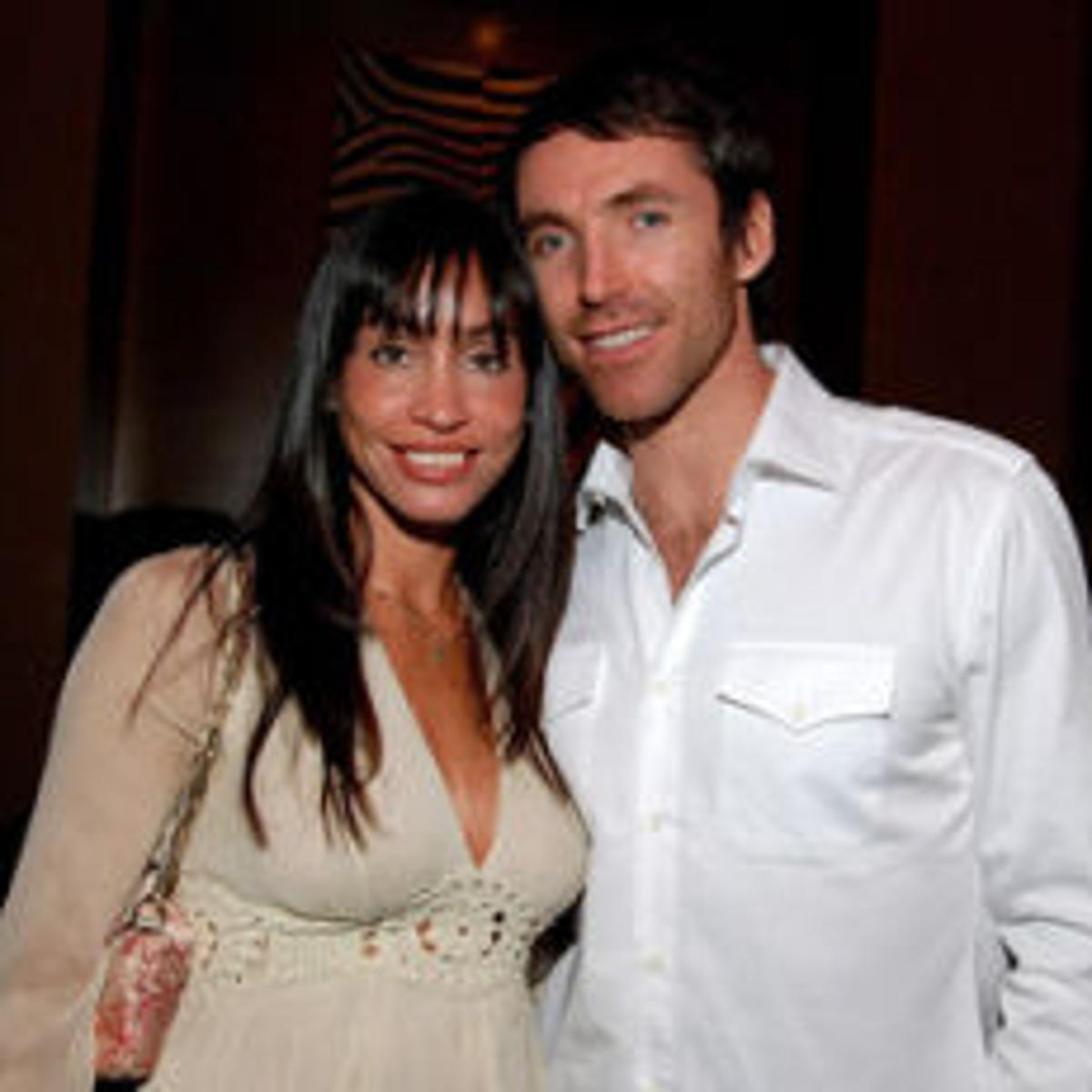 Steve Nash Doesn T Want To Pay Child Support The Corner Oanow Com