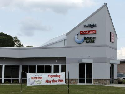 After Hours Urgent Care Facility Now Serves Lee County Lee County