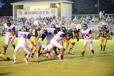 b1d6312dbc1 Beulah hosts Thomasville in first home playoff game since 1995 ...