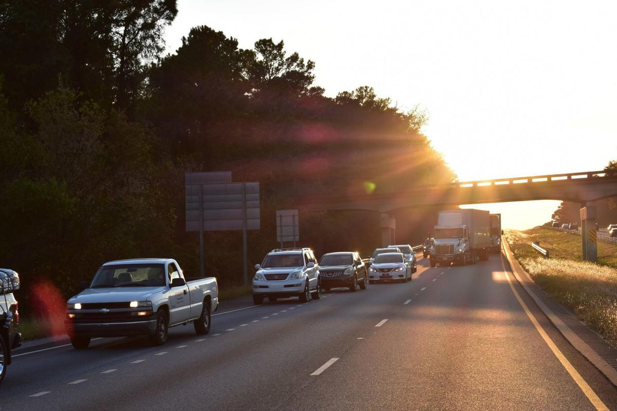 Opelika looking into transportation study to reduce traffic congestion