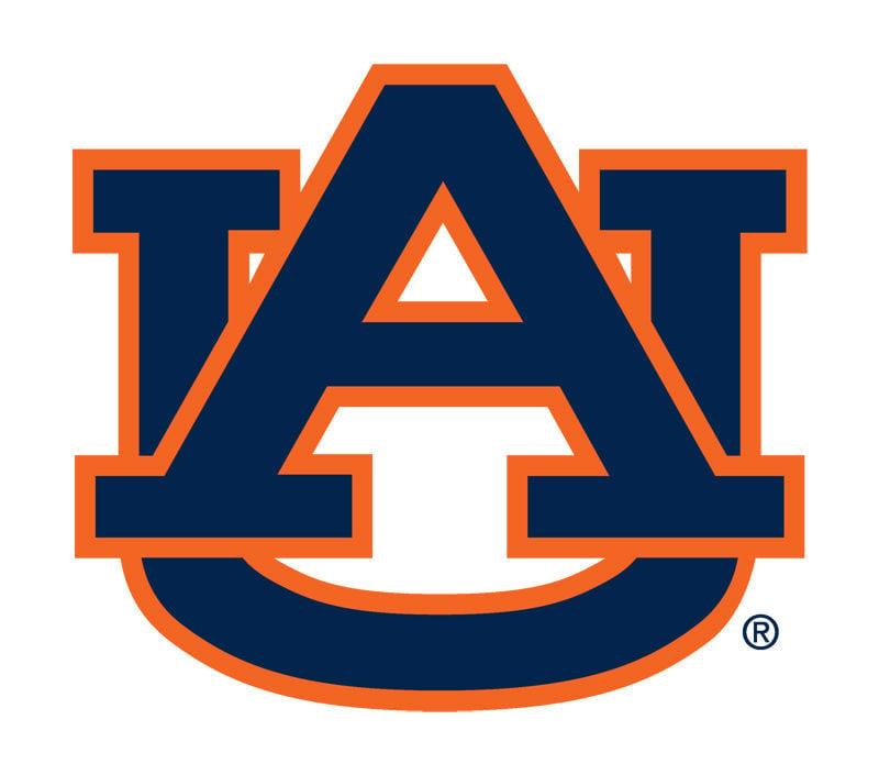 Auburn Universitys Sigma Chi Fraternity Suspended Auburn