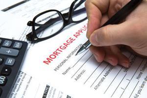 mortgage3.jpg