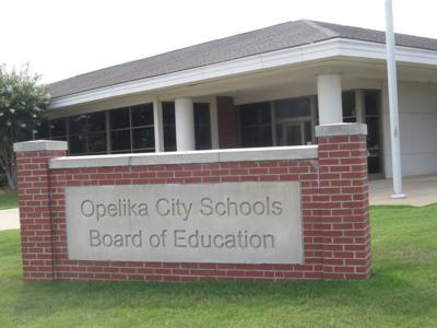 Opelika City Schools (copy)