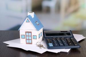 mortgage8.jpg