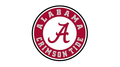 Alabama earns walk-off extra-inning win over Auburn